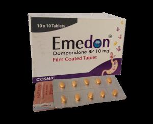 Emedon®