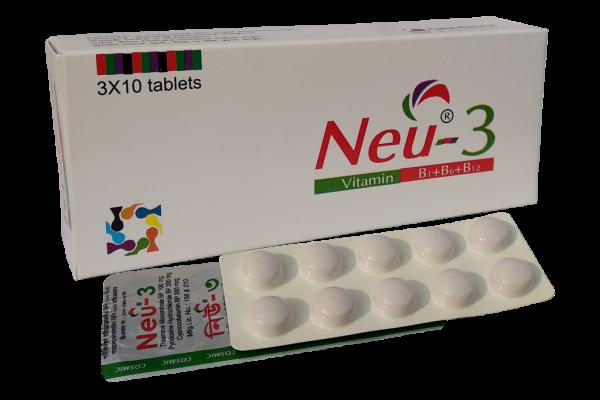 Neu-3®