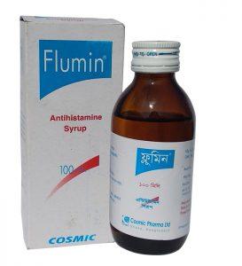 Flumin®