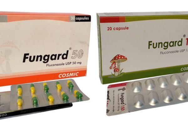 Fungard®