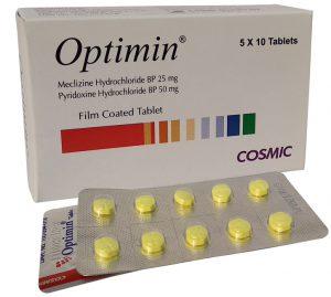 Optimin®