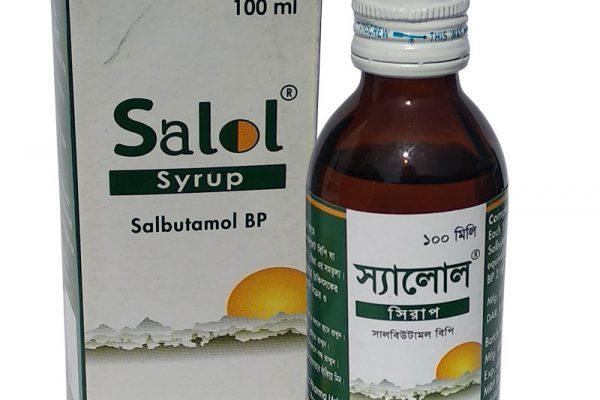 Salol®