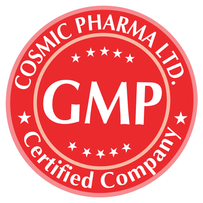 logo-gmp-400px