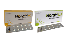 Etorgin®