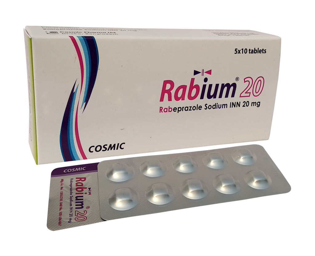 Cosmic Pharma Limited – Responsive Medical Health WordPress